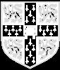 Escudo Cambridge
