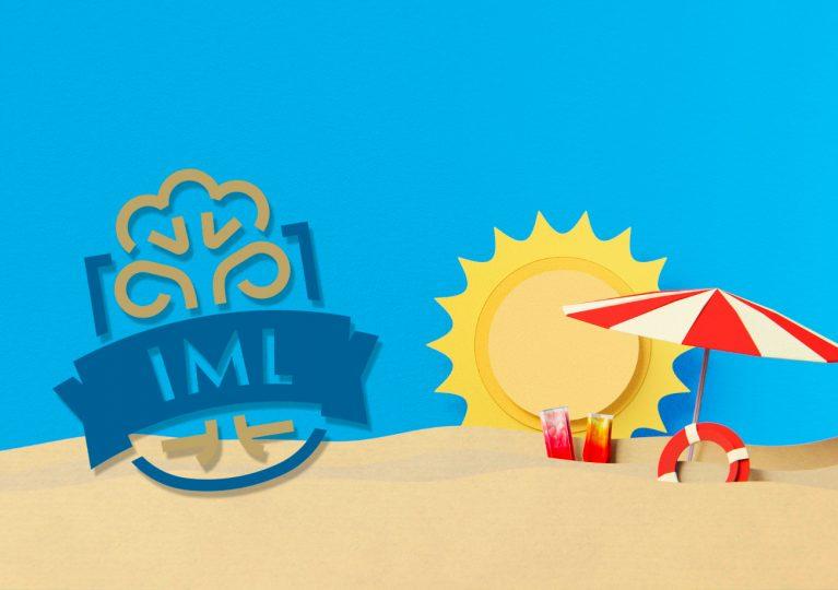 Intensivos de inglés de verano en IML Granada