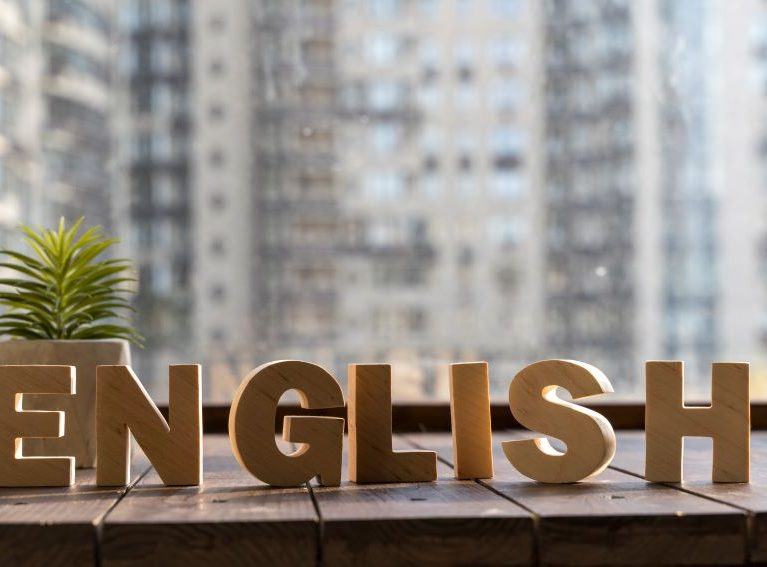 adverbios ingles