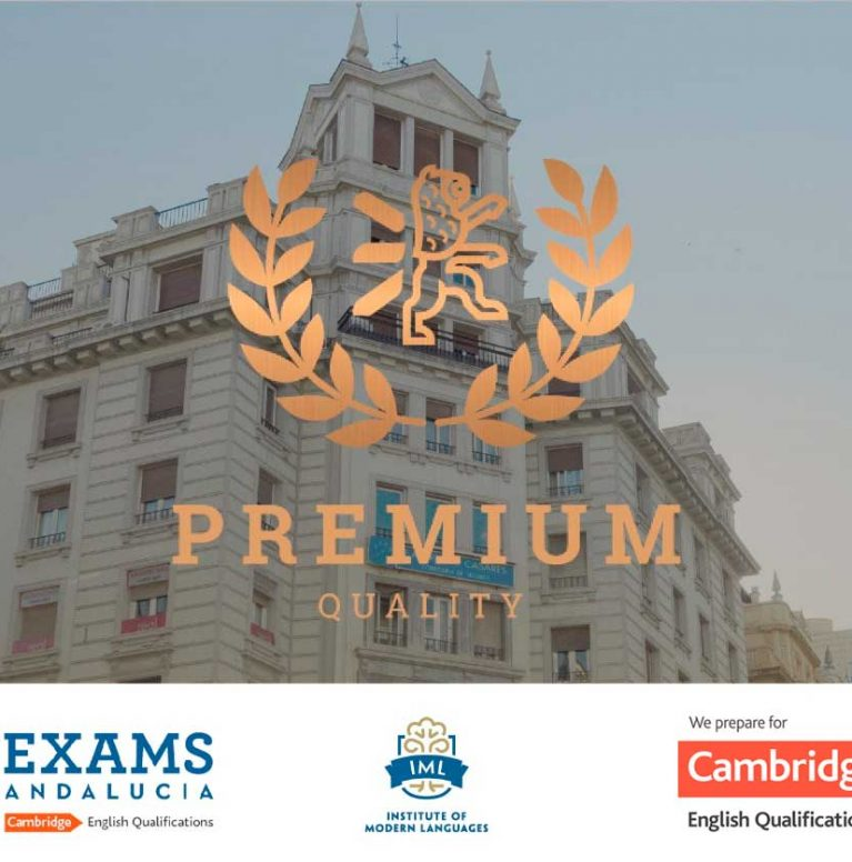 iml-centro-premium-cambridge