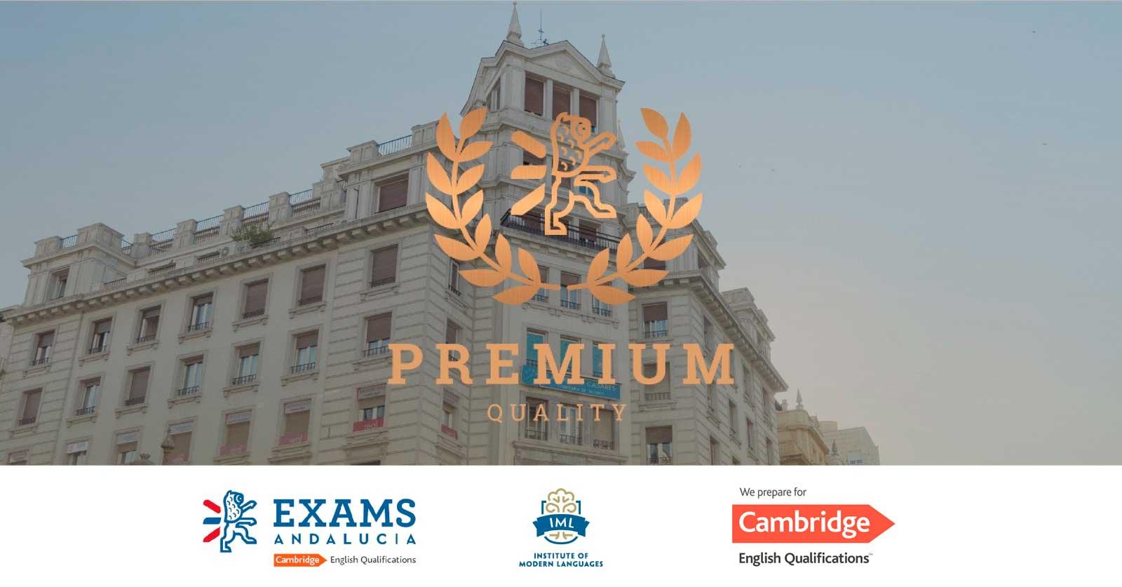 iml-centro-premium-cambridge